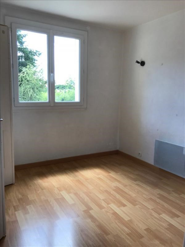 Rental apartment Vienne 560€ CC - Picture 3