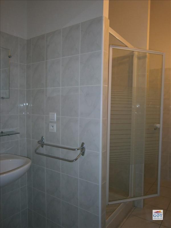 Location maison / villa Torreilles 780€ CC - Photo 5