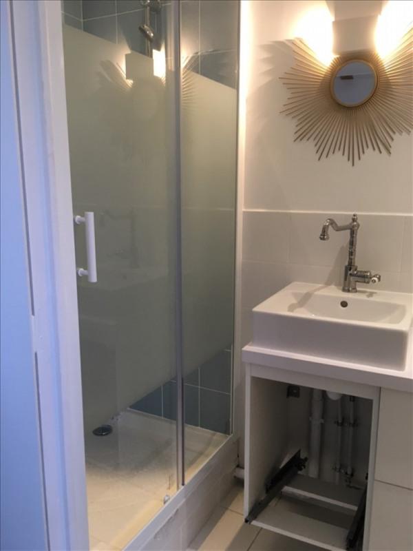 Location appartement St germain en laye 590€ CC - Photo 5