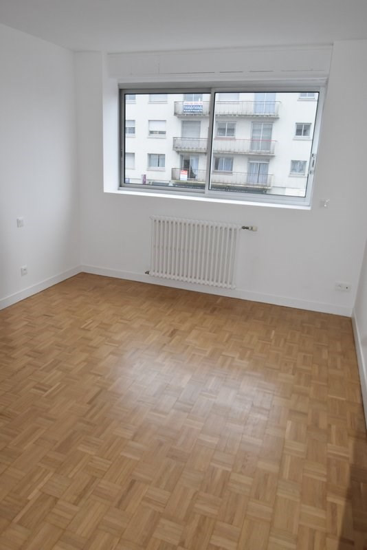 Location appartement St lo 520€ +CH - Photo 5
