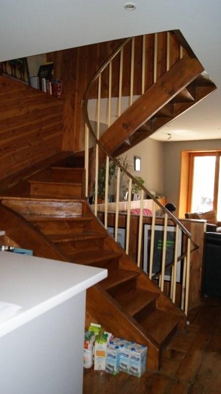 Sale house / villa Le monastier sur gazeille 244600€ - Picture 5