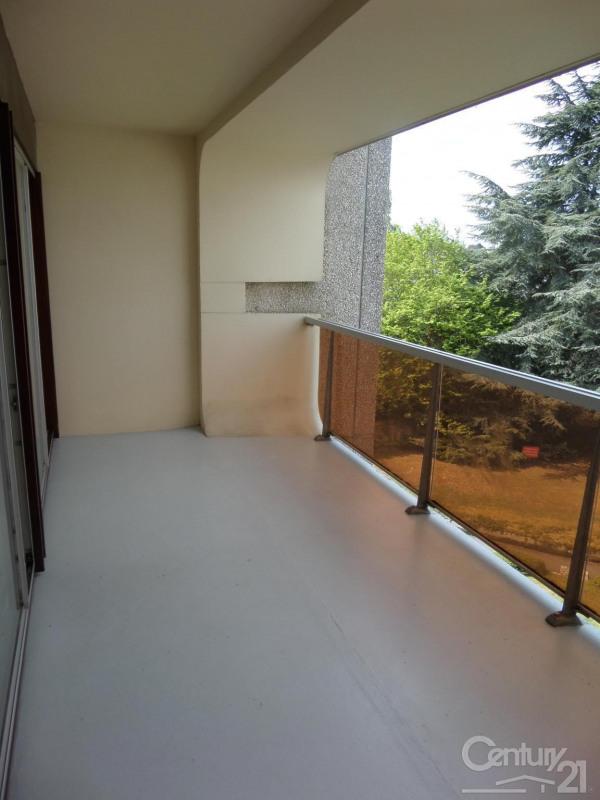 Affitto appartamento Caen 438€ CC - Fotografia 6