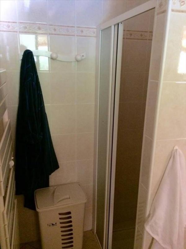 Vendita casa Oriol en royans 135000€ - Fotografia 8