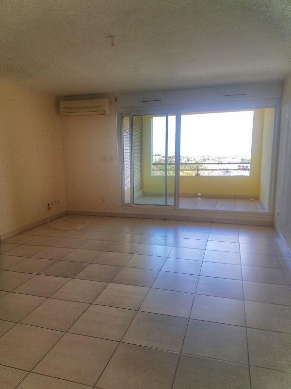 Sale apartment La possession 169600€ - Picture 2