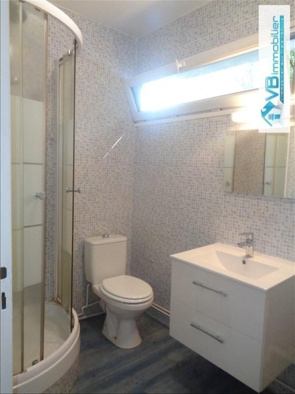 Vente appartement Chennevieres sur marne 158000€ - Photo 4