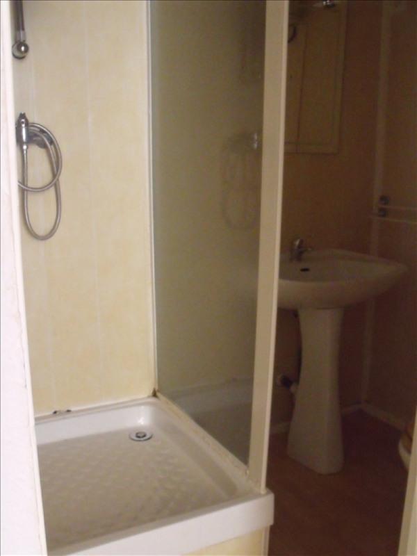Sale apartment Millau 46000€ - Picture 3