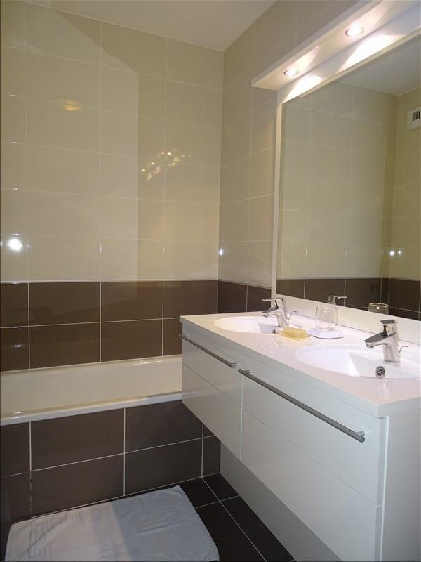 Vente de prestige appartement Ecully 650000€ - Photo 8