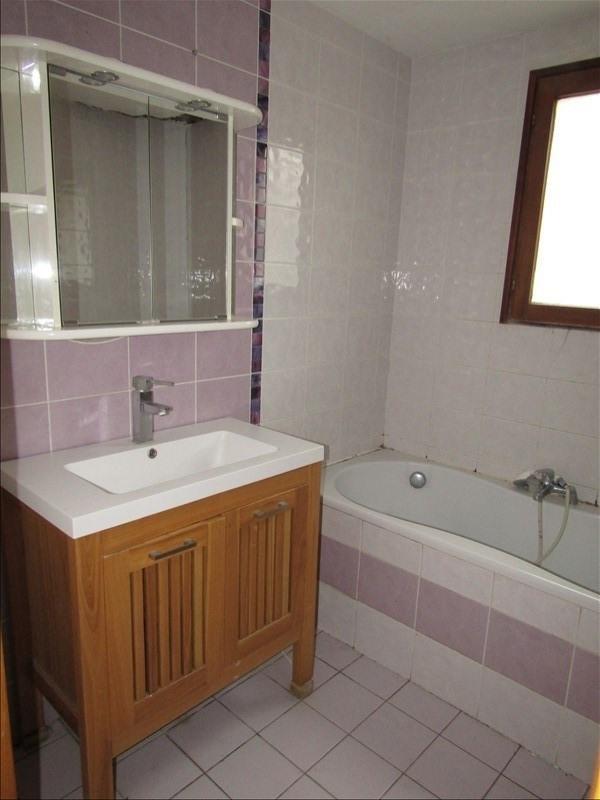 Sale house / villa Meru 215160€ - Picture 6