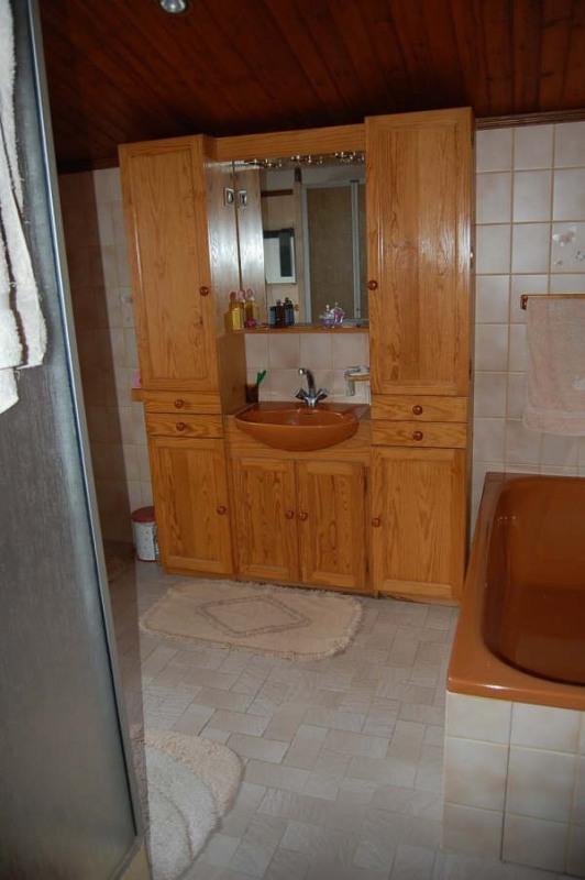 Sale house / villa La jarrie 196900€ - Picture 11