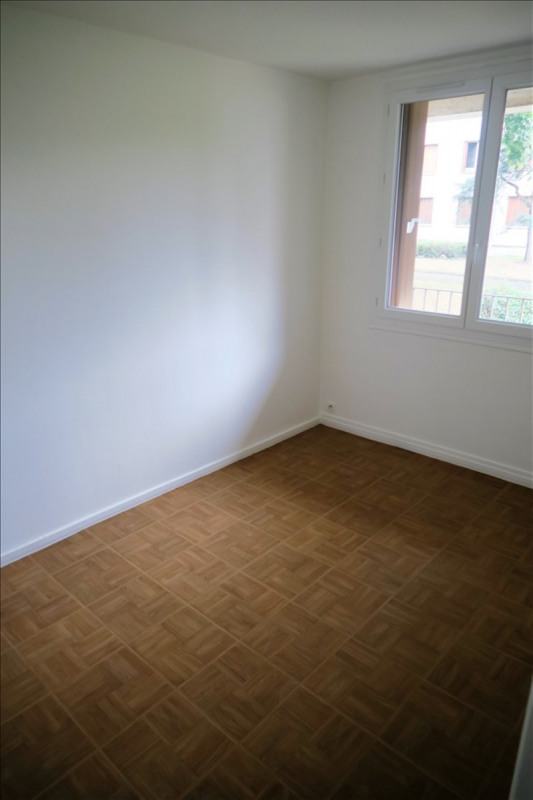 Vente appartement St michel sur orge 175000€ - Photo 7