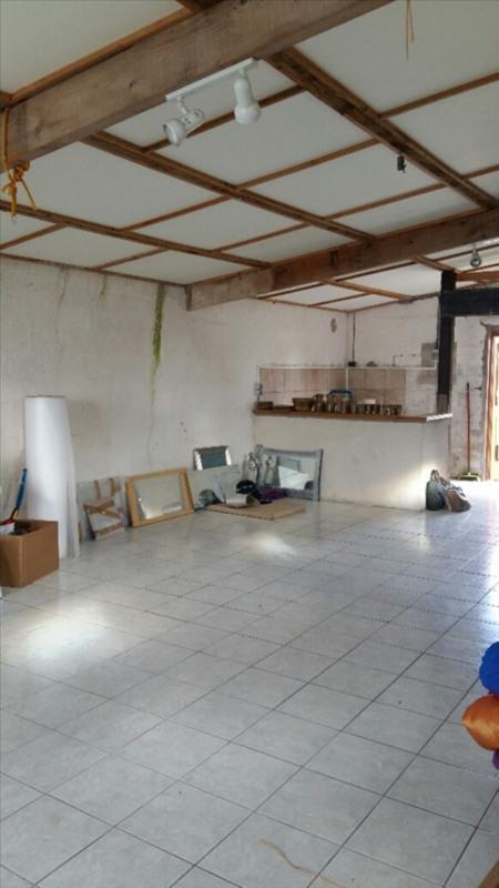 Vente maison / villa La ferte gaucher 240000€ - Photo 13