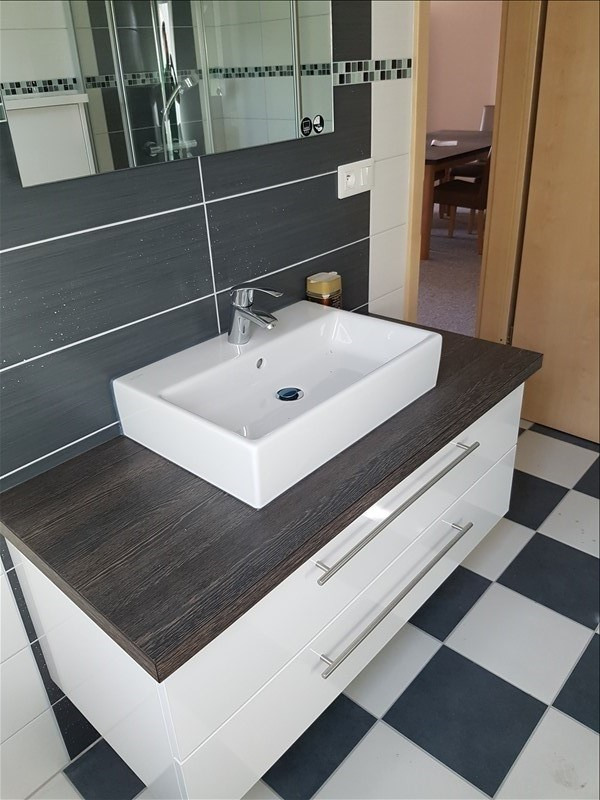 Rental apartment Seltz 690€ CC - Picture 5