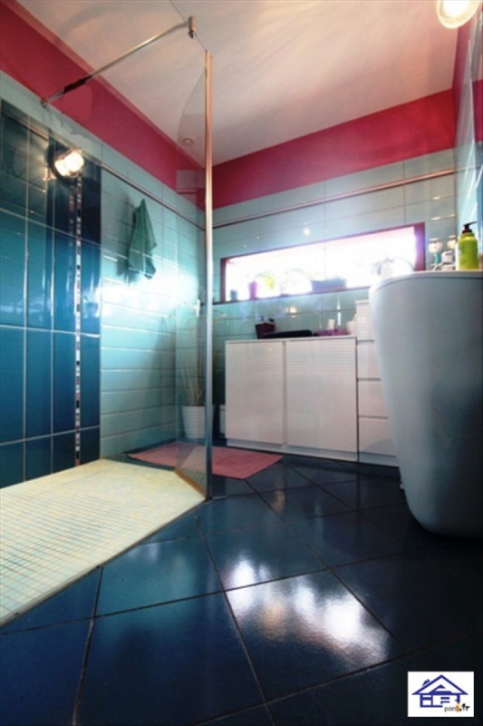 Sale apartment Mareil marly 398000€ - Picture 5