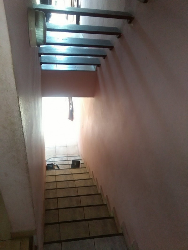 Investment property building Pointe a pitre 145000€ - Picture 11
