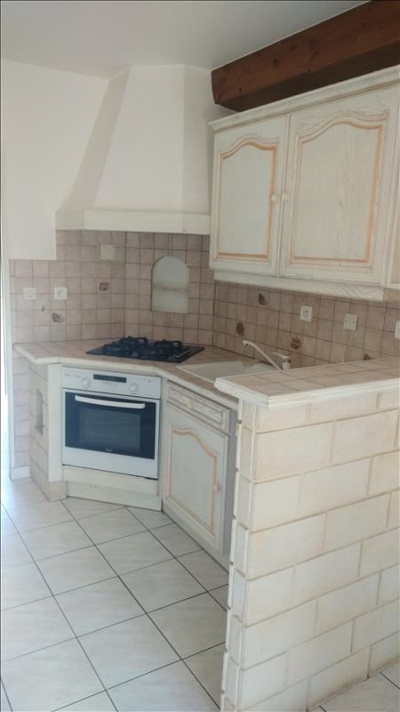 Rental house / villa Vendome 675€ CC - Picture 5