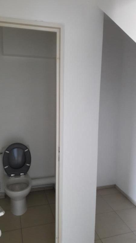 Sale apartment St paul 152900€ - Picture 7