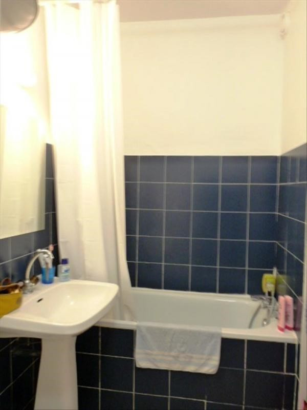 Rental apartment Aix en provence 590€ CC - Picture 5
