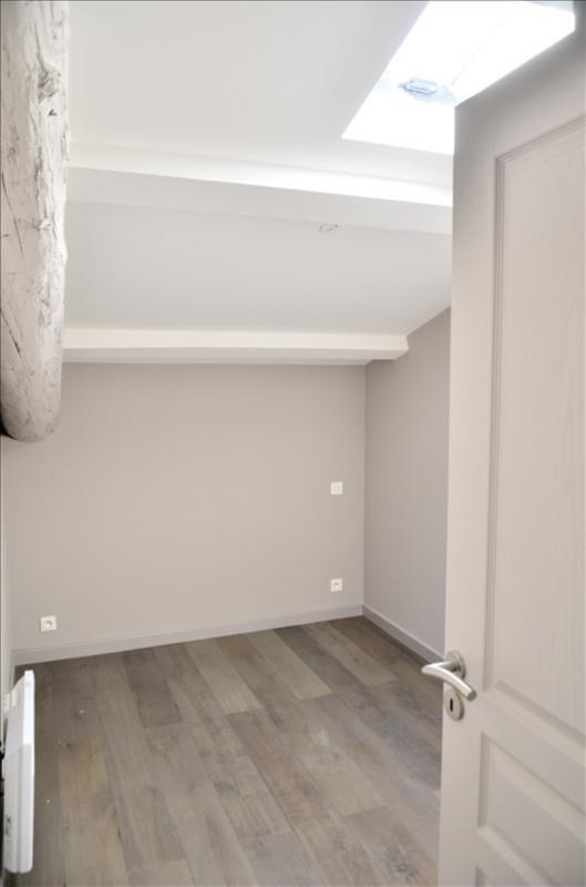 Vente appartement Aix en provence 223 000€ - Photo 5