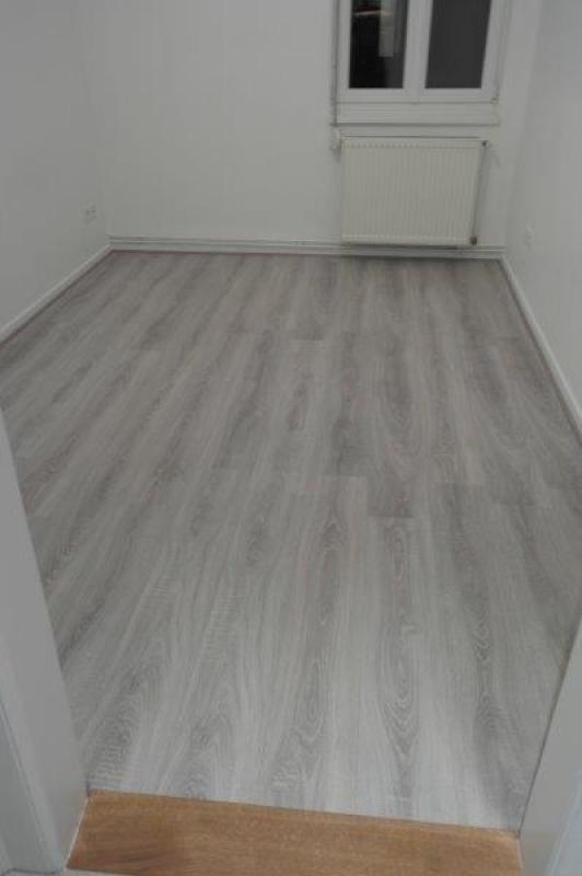 Alquiler  apartamento Strasbourg 620€ CC - Fotografía 10