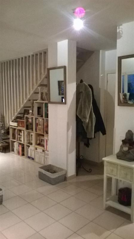 Vente maison / villa Toulouse 720000€ - Photo 5