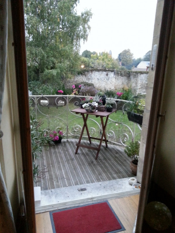Vente appartement Senlis 357 000€ - Photo 4