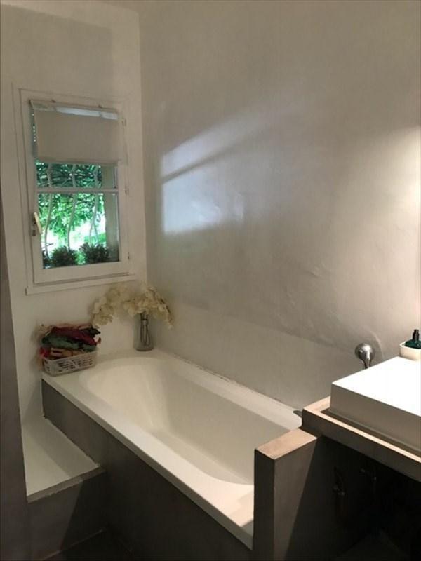 Vente de prestige maison / villa St cannat 787500€ - Photo 10