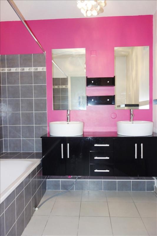 Alquiler  apartamento Seyne sur mer 690€ CC - Fotografía 8