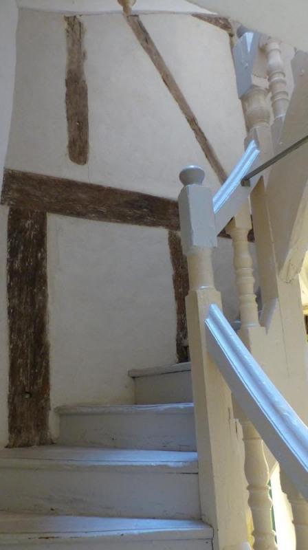 Vente maison / villa Agen 149000€ - Photo 7