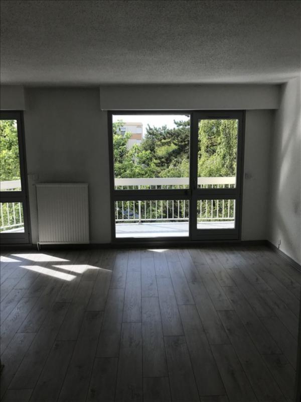 Location appartement Chatou 965€ CC - Photo 2