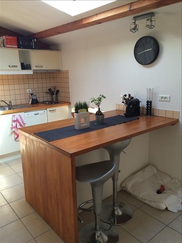 Rental apartment Salon de provence 423€ CC - Picture 2