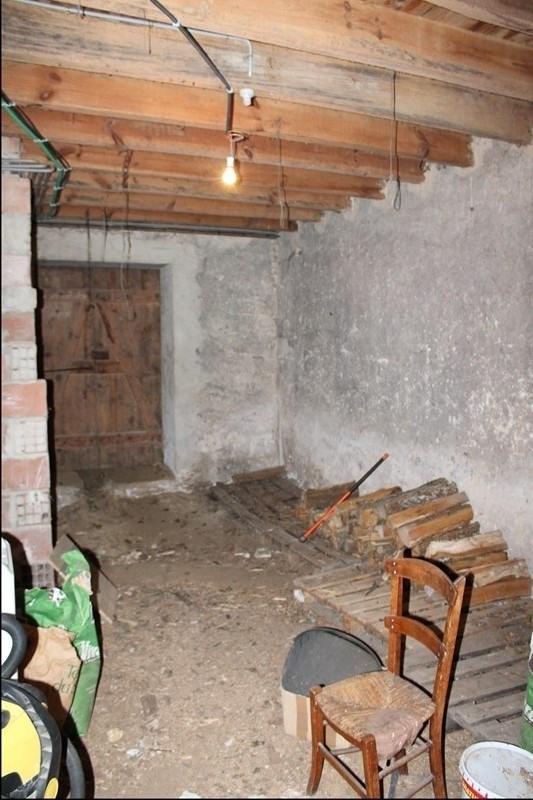 Sale house / villa Bazas 254400€ - Picture 6