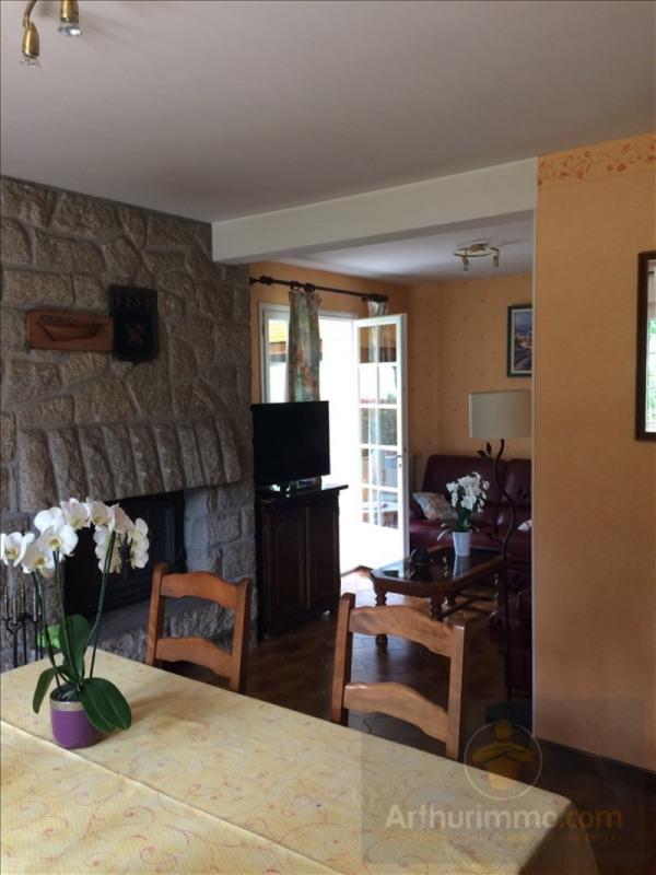 Vente maison / villa Brech 283230€ - Photo 5