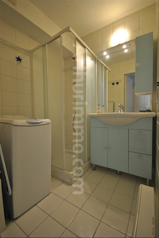 Vente appartement Boulouris 139 800€ - Photo 5