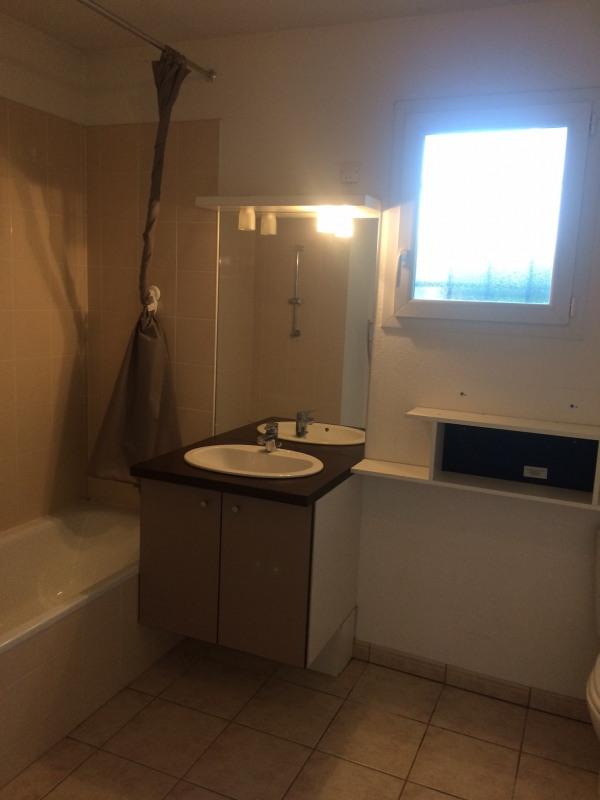 Rental apartment Roques sur garonne 480€ CC - Picture 6