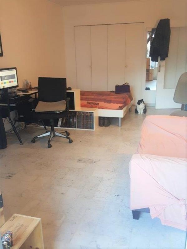 Vente appartement Menton 130000€ - Photo 1