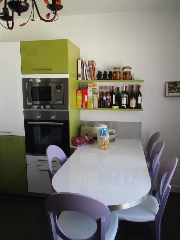 Vente appartement Roanne 99000€ - Photo 3