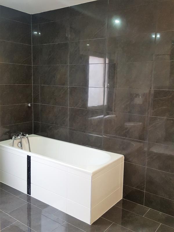Sale house / villa Colmar 236000€ - Picture 4