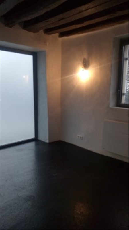 Location appartement Aubervilliers 1 920€ CC - Photo 3