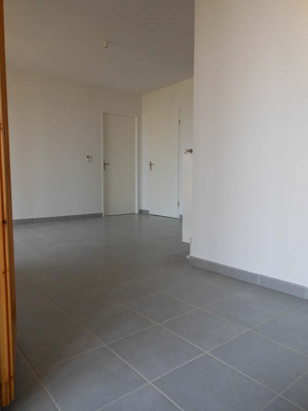 Location appartement Cornebarrieu 535€ CC - Photo 4