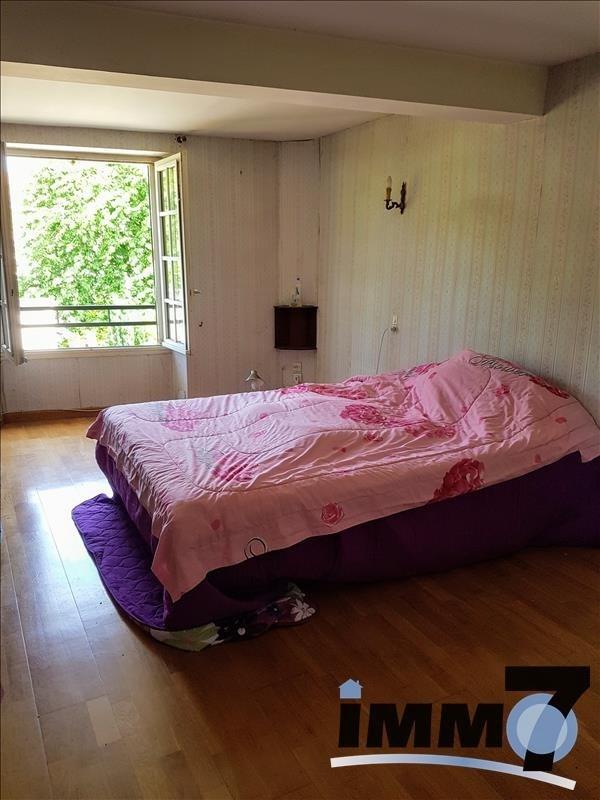 Vente maison / villa Coulommiers 143000€ - Photo 3
