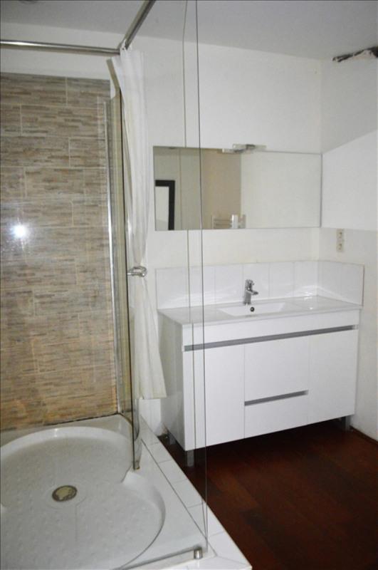 Sale house / villa Grisolles 249100€ - Picture 5