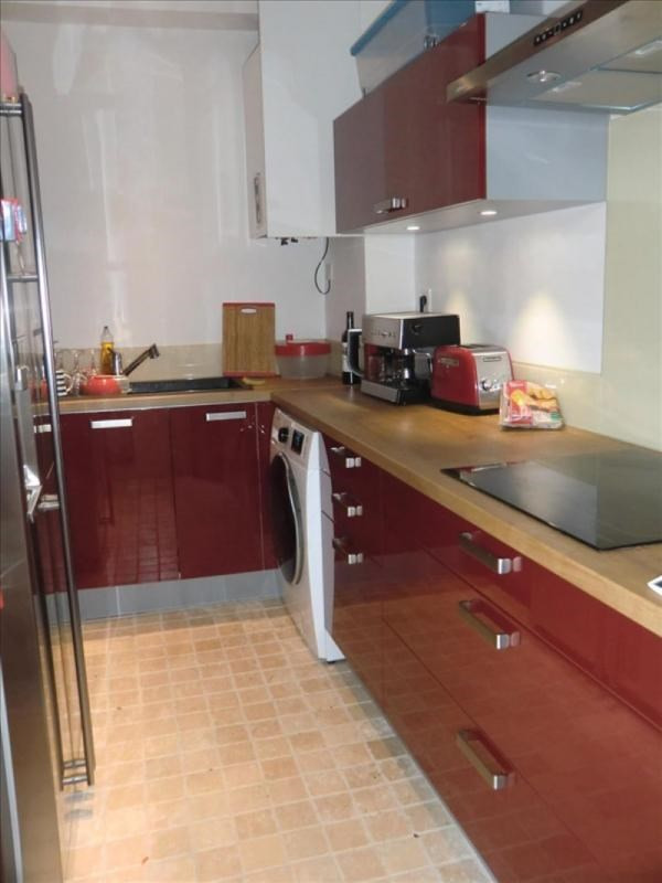 Vente de prestige appartement Toulouse 603 000€ - Photo 6
