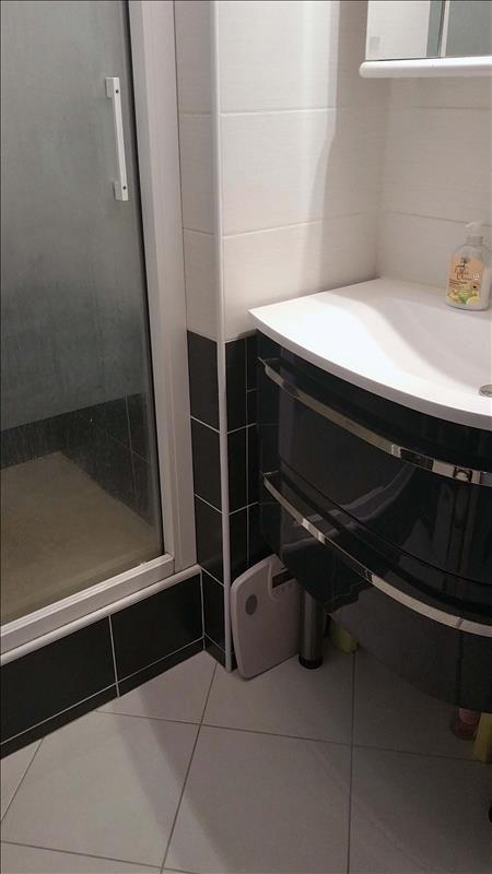 Vente appartement Villejuif 438000€ - Photo 5