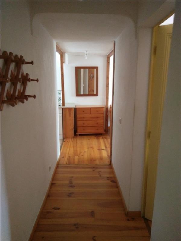 Vente appartement Le luc 75000€ - Photo 2