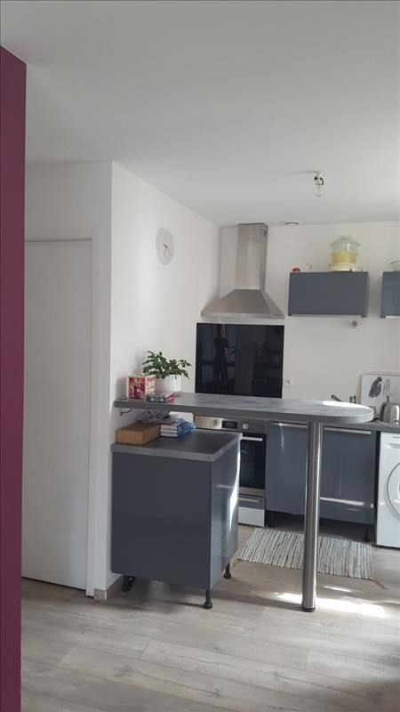 Location appartement Millau 480€ CC - Photo 4