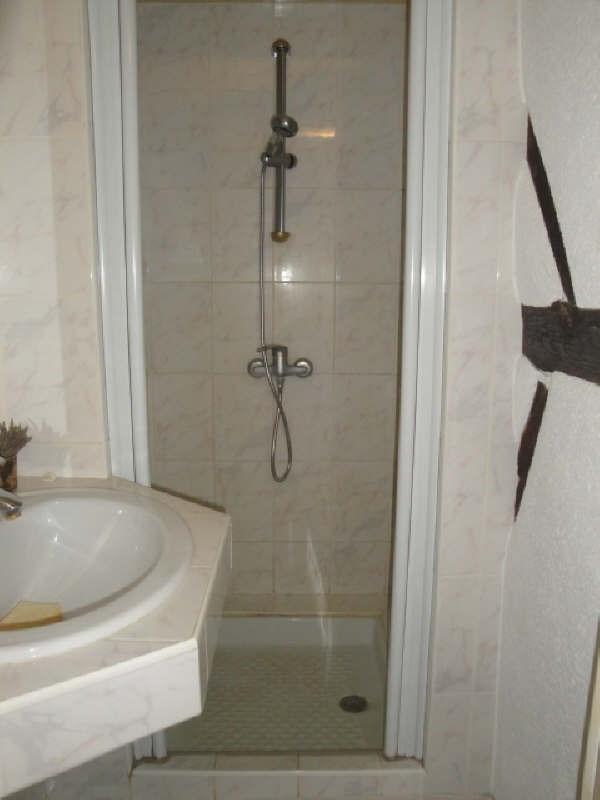 Vente maison / villa Moulins 174000€ - Photo 7