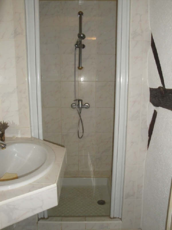Revenda casa Moulins 174000€ - Fotografia 7