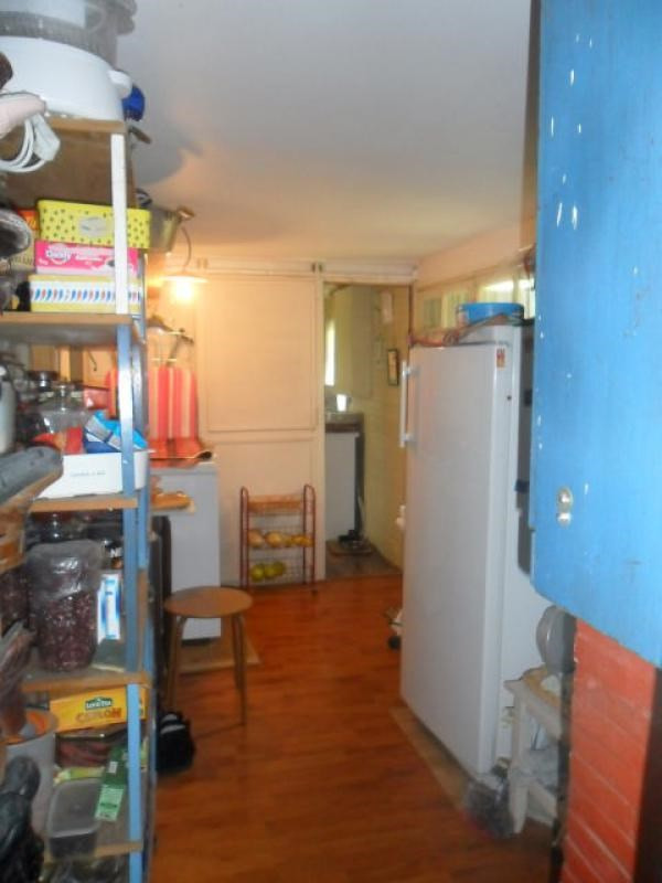 Vente maison / villa Nere 127 800€ - Photo 5