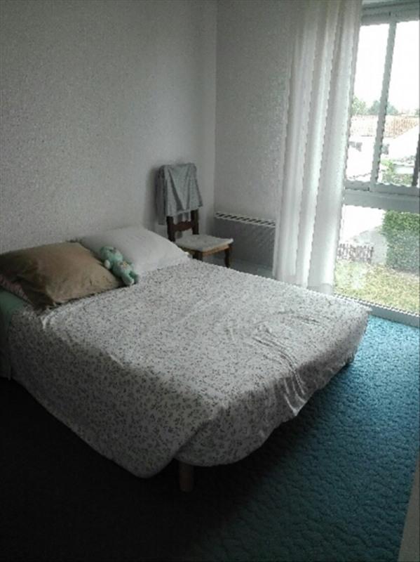 Rental apartment Royan 720€ CC - Picture 7