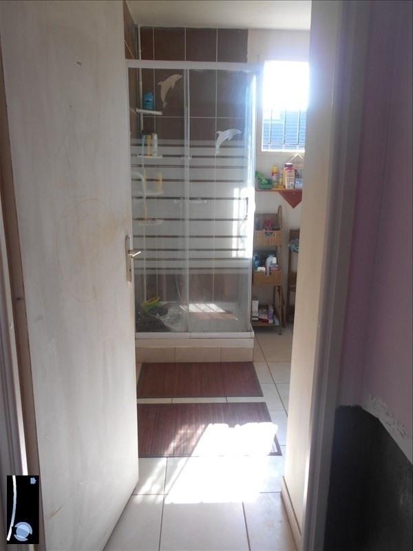 Sale house / villa La ferte sous jouarre 194000€ - Picture 6
